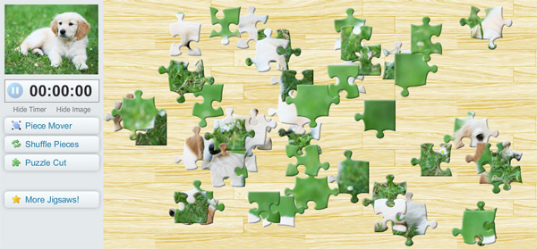 Daily Jigsaw Puzzle Crazy4jigsaws Com Choose from several different puzzle cuts ranging from 6 pieces to 1,008 here we go: daily jigsaw puzzle crazy4jigsaws com