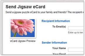 Crazy4jigsaws Com Free Online Jigsaw Puzzles Choose from several different puzzle cuts ranging from 6 pieces to 1,008 pieces. free online jigsaw puzzles