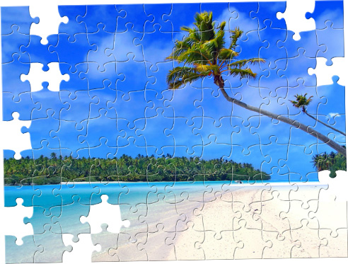 Saved Puzzles Crazy4jigsaws Com Remembering account, browser, and regional preferences. saved puzzles crazy4jigsaws com