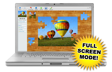 Puzzle Player Download Crazy4jigsaws Com Play thousands of online jigsaw puzzles for free. puzzle player download crazy4jigsaws com