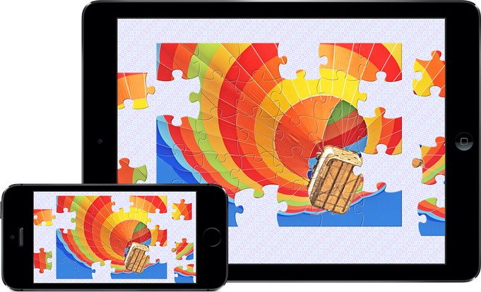 Amazing Jigsaw Puzzles For Iphone And Ipad Crazy4jigsaws Com Learn more about crazy4jigsaws or see similar websites. amazing jigsaw puzzles for iphone and