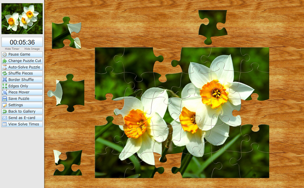 Happy Mother S Day Crazy4jigsaws Com Actually,this is a jigsaw game, and you could upload your local images to play jigsaw. happy mother s day crazy4jigsaws com