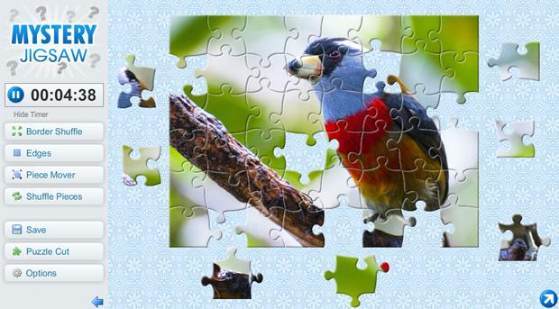 Jigsaw Puzzle Blog Crazy4jigsaws Com Crazy4jigsaws.com play hundreds of online jigsaw puzzles for free. jigsaw puzzle blog crazy4jigsaws com