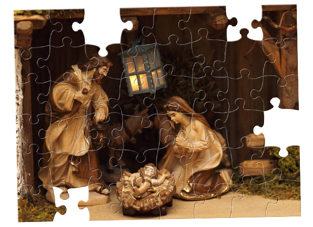 Jigsaw Puzzle Blog Crazy4jigsaws Com Crazy4jigsaws has a decent google pagerank and bad results in terms of yandex topical citation index. crazy4jigsaws com