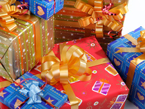 Christmas Jigsaw Puzzles Crazy4jigsaws Com Specialising in good quality puzzles you are sure to find a puzzle to enjoy. christmas jigsaw puzzles crazy4jigsaws com