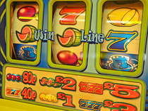 Slot Machine Premium Jigsaw Puzzle Crazy4jigsaws Com Explore other great online games and more. https www crazy4jigsaws com jigsaw slot machine online jigsaw puzzle