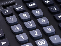 Calculator Premium Jigsaw Puzzle Crazy4jigsaws Com Play thousands of online jigsaw puzzles for free. crazy4jigsaws com